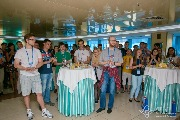 MS_Summer_School_17.07.2016_107.jpg